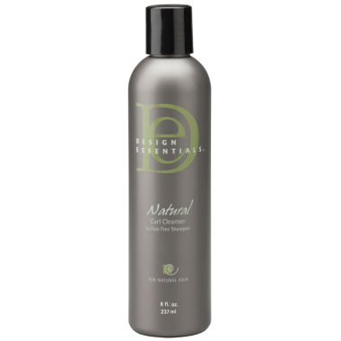 jcpenney.com | Design Essentials® Natural Curl Cleanser Shampoo
