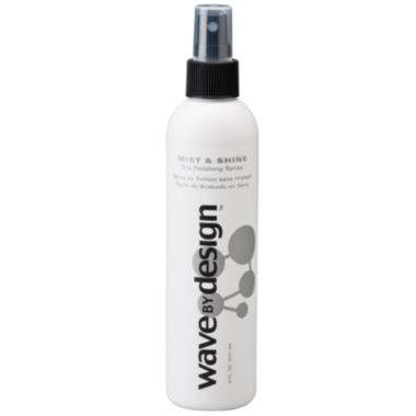 jcpenney.com | Design Essentials® Mist & Shine Hair Spray - 8 oz.