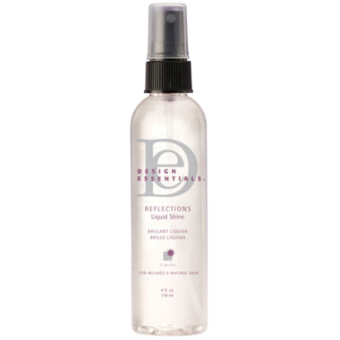 jcpenney.com | Design Essentials® Reflections Liquid Shine - 4 oz.