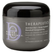 Design Essentials® Therapeutics Anti-Itch Treatment - 4 oz.