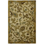 Mohawk Home® Lancaster Rectangular Rugs