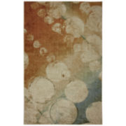 Mohawk Home® Rain Rectangular Rugs