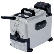 Emeril by T-fal® 1.8L Deep Fryer