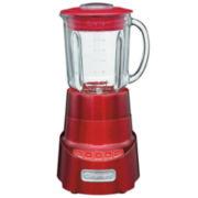 Cuisinart® Die-Cast SmartPower Blender SPB-600