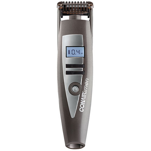 Conair® i-Stubble™ Electric Razor