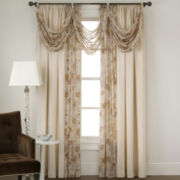 Gabrielle Window Treatments