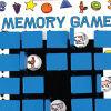 MemorySwatch