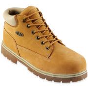 Lugz® Drifter Mens Work Boots