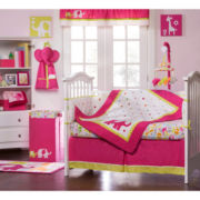 Carter's® Safari Brights Bedding and Accessories