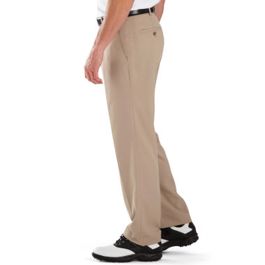 jcpenney.com | PGA TOUR® Ultimate Pants