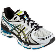 ASICS® GEL-Kayano 18 Mens Running Shoes