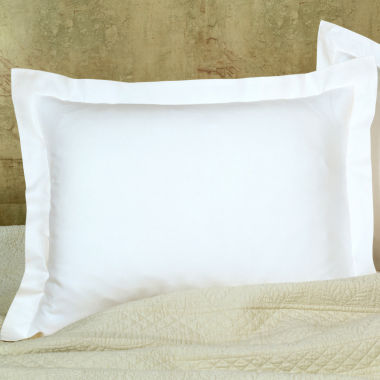 jcpenney.com | Tailored Pillow Sham