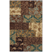 Mohawk Home® Sardinia Rectangular Rugs