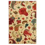 Mohawk Home® Tropical Acres Rectangular Rugs