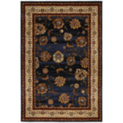 Mohawk Home® Orient Express Rectangular Rugs