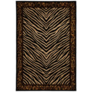 Mohawk Home® Sahara Rectangular Rugs
