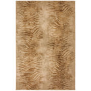 Mohawk Home® Shock Waves Rectangular Rugs