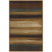 Mohawk Home® Skyways Rectangular Rugs