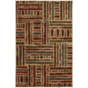 Mohawk Home® Tarmac Rectangular Rug