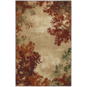 Mohawk Home® Valence Rectangular Rug