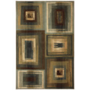 Mohawk Home® Vibrations Rectangular Rugs