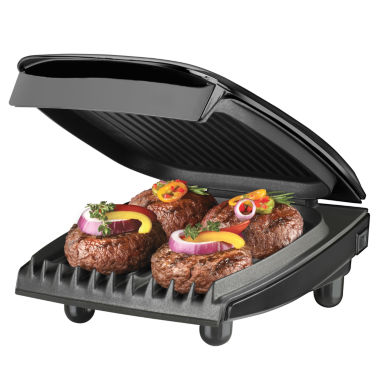 jcpenney.com | George Foreman® Super Champ Grill