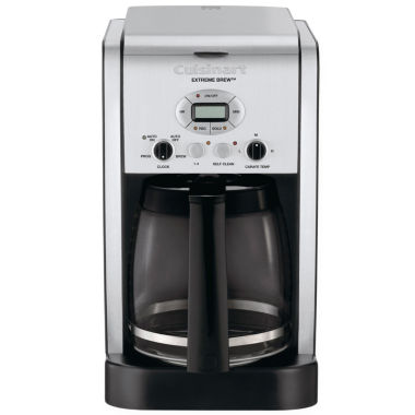 jcpenney.com | Cuisinart® Extreme Brew Coffee Maker
