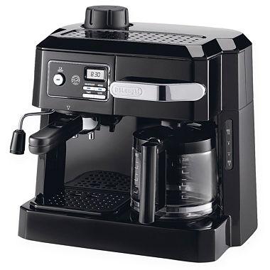 Worlds best coffee maker