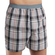 Fruit of the Loom® Premium 4-pk. Boxers