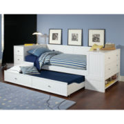 Payton Create Your Own Bedroom Furniture