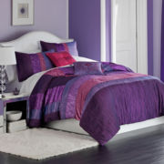 Seventeen® Rhianna Bedding Set