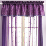 Seventeen® Beaded Curtain