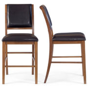 Dining Possibilities Barstools