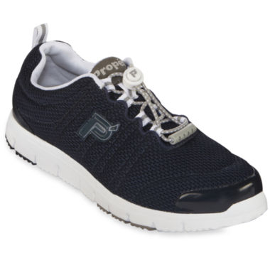 jcpenney.com | Propet® Travel Walker II Womens Walking Shoes