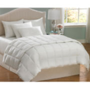 Aller-Ease Allergy Bedding Down-Alternative Comforter