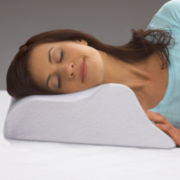 Sleep Innovations® Rejuvenation Memory Foam Pillow