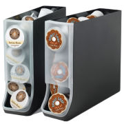K-Cup® Set of 2 Storage Dispensers