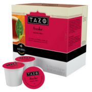 K-Cup® 16-ct. Tazo Awake Tea Pack