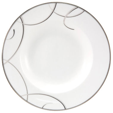 jcpenney.com | Nikko® Elegant Swirl China Soup Bowl