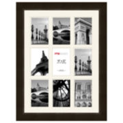 Bally Collage Picture Frame