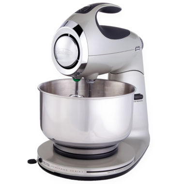 jcpenney.com | Sunbeam® Heritage Series® Stand Mixer