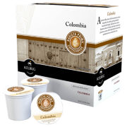 K-Cup® Barista Prima Colombia Coffee Packs
