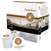K-Cup® Barista Prima French Roast Coffee Packs
