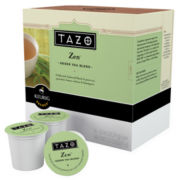 K-Cup® 16-ct. Tazo Zen Tea Pack