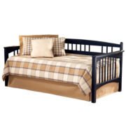 Hendon Mission Daybed