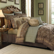 Croscill Classics® Mont Claire Comforter Set & Accessories
