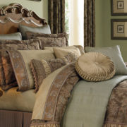 Croscill Classics® Mont Claire Oblong Pillow
