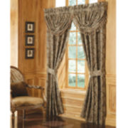 Croscill Classics® Mont Claire Window Coverings