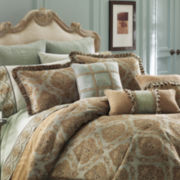 Croscill Classics® Heritage Comforter Set & Accessories
