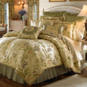 Croscill Classics® Kiana 4-pc. Comforter Set